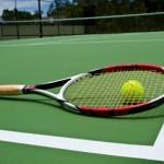 2017年8月19日 第6回テニス部by名古屋インスタ交流会