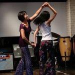 2018年2月10日 第13回ダンス部(サルサダンス)by名古屋インスタ交流会
