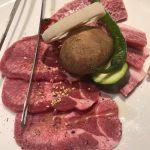 2018年11月29日 【満員御礼】第5回 肉部 by 名古屋インスタ交流会