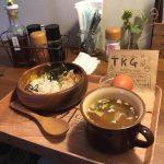 2018年12月14日 【満員御礼】第1回 桜山カフェ部 by名古屋インスタ交流会