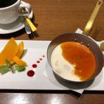 2020年2月26日 第18回 星ヶ丘カフェ部 by 名古屋インスタ交流会